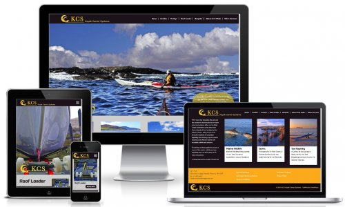 KCS Website Multiview